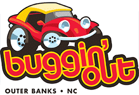 Buggin Out Outer Banks
