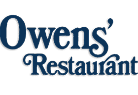 Outer Banks Wedding Catering - Owens' Restaurant Outer Banks