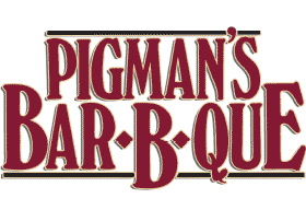 Outer Banks Wedding Catering - Pigman's Bar-B-Que Outer Banks OBX