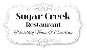 Outer Banks Wedding Catering - Sugar Creek Catering