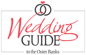 Outer Banks Wedding Guide Logo