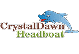 Crystal Dawn Headboat Outer Banks