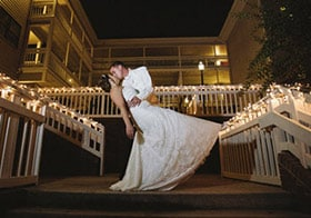 Avenue Events & Grille Manteo Outer Banks