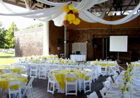 The Embellishers Event Flowers & Design Outer Banks