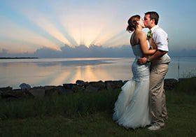 Pullen Weddings