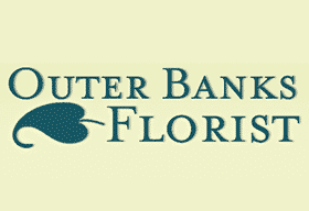 Outer Banks Brooks Florist OBX Flowers
