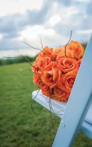 florists obx