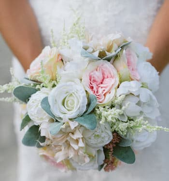 Outer banks florist