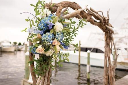 OBX Florists