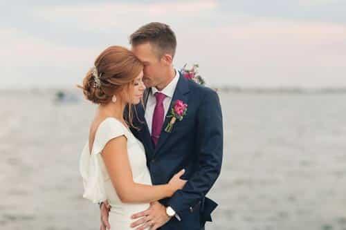OBX Wedding Photography