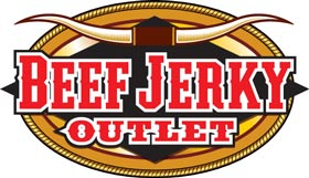 Beef Jerky Outlet OBX