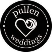 Pullen Weddings Outer Banks Photographer