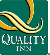 Outer Banks Wedding Accommodations - Quality Inn Carolina Oceanfront