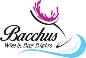 Outer Banks Wedding Catering - Bacchus Wine & Cheese Bistro