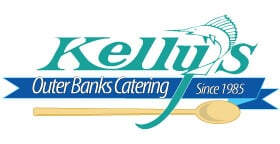 Outer Banks Wedding Catering - Kelly's Catering OBX