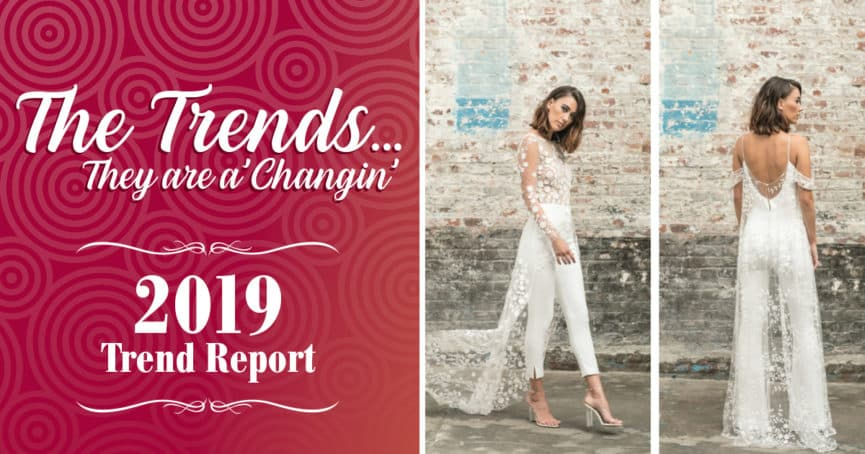32feffda5ae To paraphrase Bob Dylan, it's not only the times, but the trends that are  also a'changin'. For the upcoming wedding season, changes in accessories  for ...