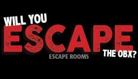 escape rooms obx
