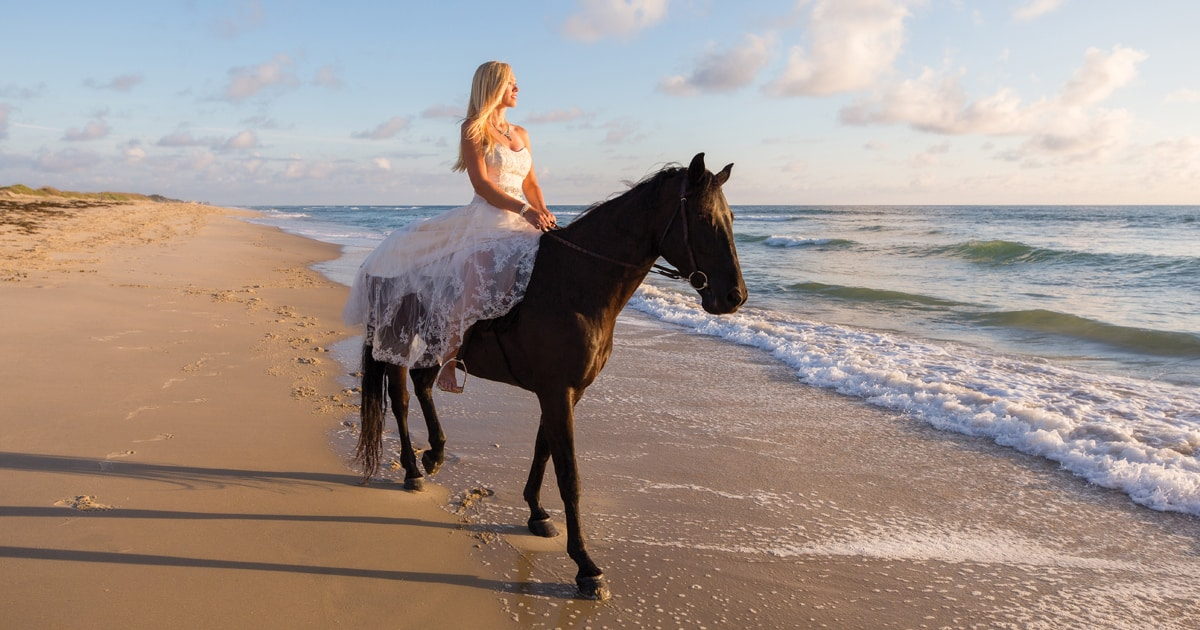 best obx wedding photographers