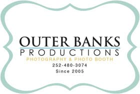 Outer Banks Productions Photography & Videography OBX