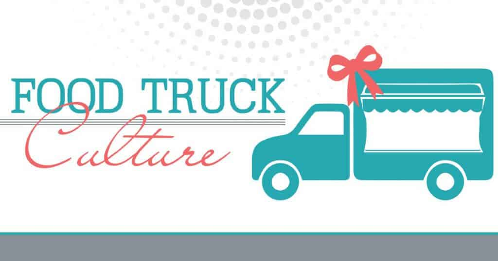 outer banks food trucks