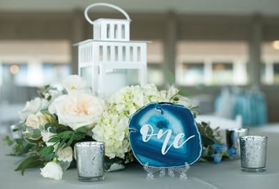 outer banks wedding planner