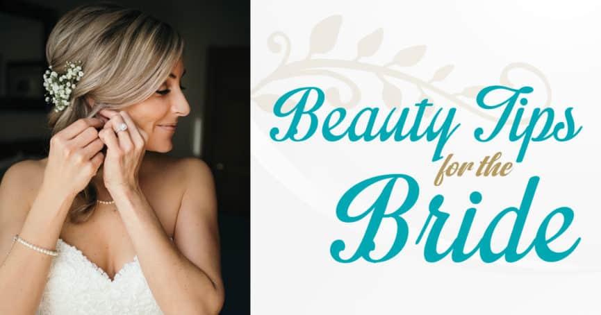 i want beauty tips - Beginner Makeup Tips