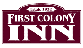 First Colony Inn Nags Head, Outer Banks