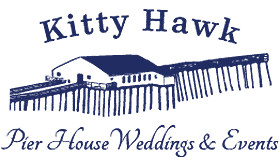 Kitty Hawk Pier House, Outer Banks