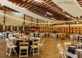 Sanctuary Vineyards OBX Wedding Ceremony & Reception Venue
