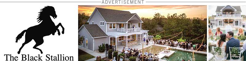 OBX Wedding Venues & Sites - Outer Banks Wedding Guide