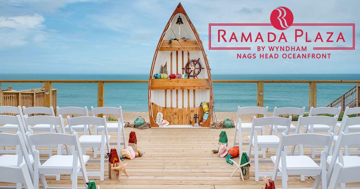 Ramada Inn OBX