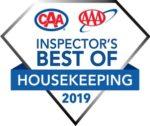 CAA_BestOf_Housekeeping