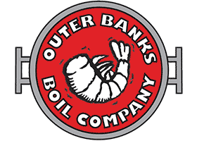 Outer Banks Wedding Catering - Outer Banks Boil Company