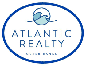 Atlantic Realty Outer Banks
