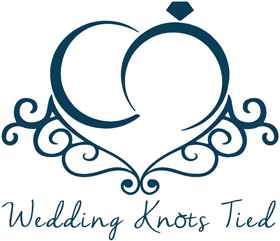 Wedding Knots Tied Outer Banks Wedding Officiant