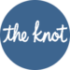 soulone the knot