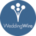 soulone wedding wire