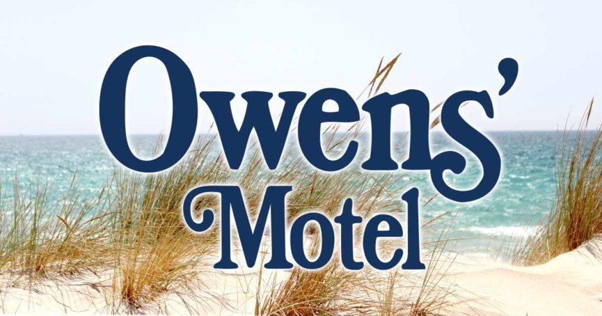 oceanfront motel obx